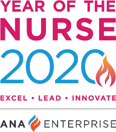 Year of The Nurse 2020
