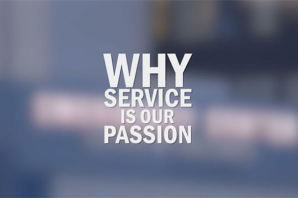 emergency-center-physicians---why-service-is-our-passion-thumb